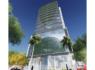 condominio-residencial-filadelfia-group-creta-construtora-imoveis-7-1.jpg
