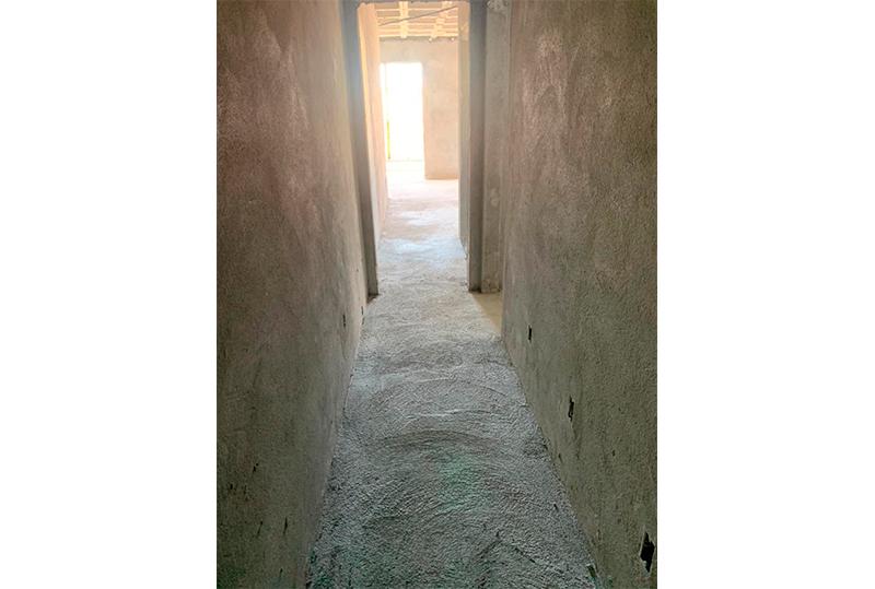 Filadélfia condomínio Residencial – Group Creta Imóveis, salas comerciais, apartamentos (13)