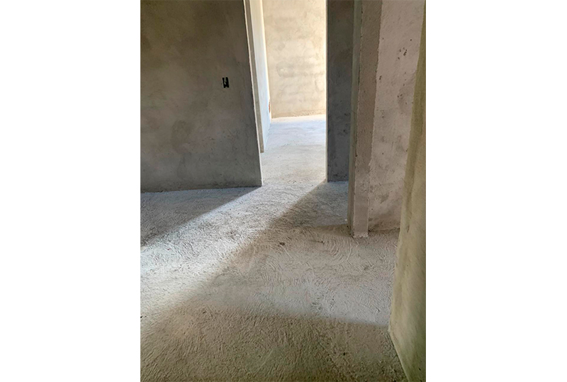 Filadélfia condomínio Residencial – Group Creta Imóveis, salas comerciais, apartamentos (15)