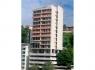 Filadélfia condomínio Residencial – Group Creta Imóveis, salas comerciais, apartamentos (20)