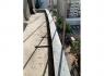 Filadélfia condomínio Residencial – Group Creta Imóveis, salas comerciais, apartamentos (25)