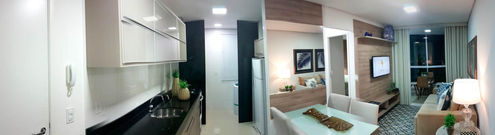 Group-Creta-Imóveis-Apartamento-decorado-Residencial-Antares-Exclusive