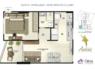 Residencial Antares Exclusive – Group Creta Imóveis – Cachoeiro de Itapemirim (20)