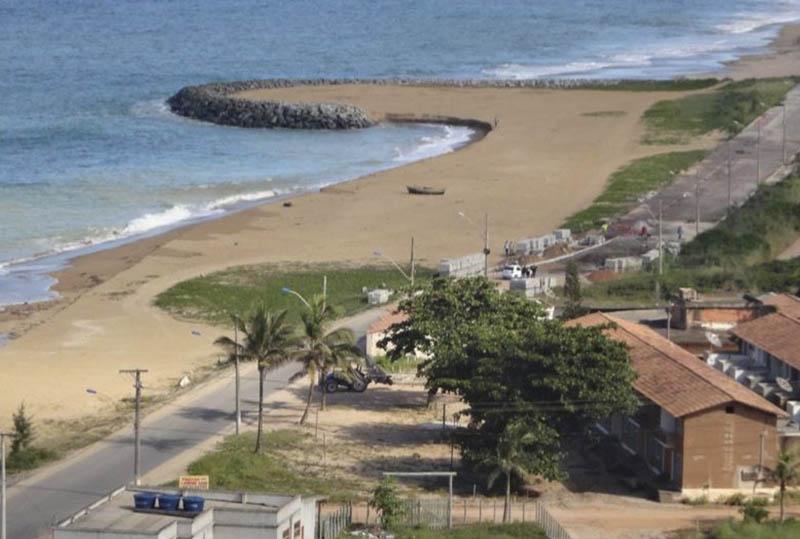 Residencial Royal Beach – Group Creta Construções e Imóveis – Cachoeiro de Itapemirim (8)